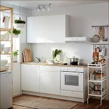kitchen ikea pantry cabinet ikea refrigerator cabinet ikea
