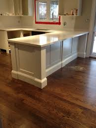 Kitchen Cabinets Burlington Ontario by Gallery U2013 Some Of Our Latest Kitchen Cabinet Painting Projects