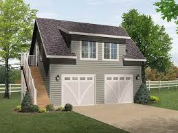 download garage plans with loft adhome