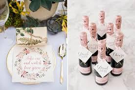 Wedding Favors Uk by Uk Wedding Favours Glass Bottles Archives Rock My Wedding Uk