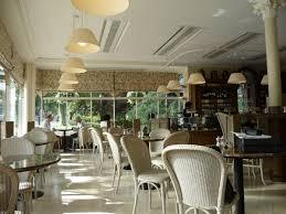 bettys tea room harrogate design air