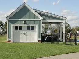 apartments detached garage plans with porch garage apartment