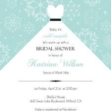 bridal shower invitations templates dancemomsinfo com