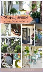 99 best porch sittin u0027 images on pinterest home patio ideas and