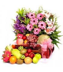 online florists fruitty pavilion seasonflora online florist shops in singapore