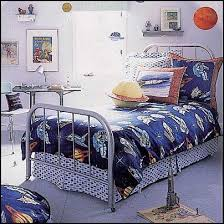 outer space bedroom ideas decorating theme bedrooms maries manor outer space theme
