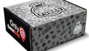 target black friday 22016 gamestop black friday funko mystery box revealed part 2 fpn