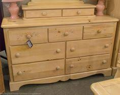 vaughan of virginia full bedroom set from the farmhouse collection