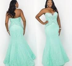 cheap prom dresses for plus sizes boutique prom dresses