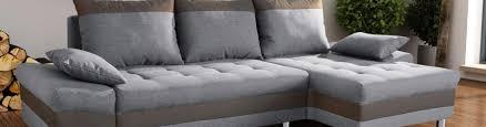 canap en l s inventer une nouveau canapé en changeant les tissus accueil