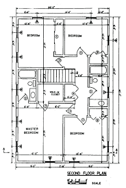 100 small colonial house sophisticated strange house plans
