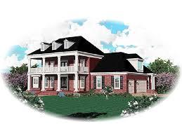 southern plantation style house plans southern plantation style house house plantation