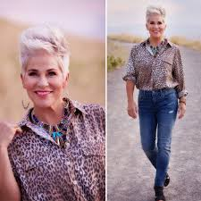 chicos clothing chicos style my way chic 50