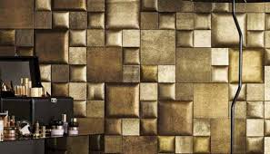 leather walls wall design tiles with others leather wall tiles italian interior
