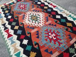 Large Kilim Rugs 30 Best Kilim Rug Images On Pinterest Kilim Rugs India And Carpet