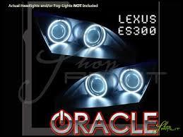 lexus es300 review 92 96 lexus es300 ccfl halo rings headlights bulbs