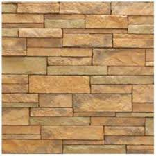 Online Get Cheap Stack Stone by Stacked Stone Stone Veneer Siding The Home Depot