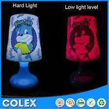 Cordless Led Desk Lamp Cordless Restaurant Table Lamp Cordless Restaurant Table Lamp