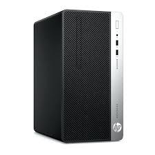 ordinateur de bureau hp pas cher ordinateurs de bureau pas cher hp ordinateur de bureau pavilion