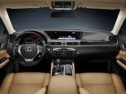 new lexus gs model new car test drive previews the 2013 lexus gs 350 u2013 clublexus
