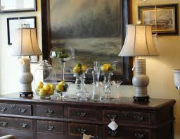 dining room buffet server cabinet buffet servers and sideboards glorious buffet servers