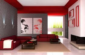 best house interior design in india