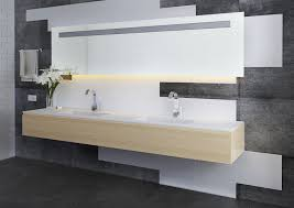bathroom vanities gold coast bathroom decoration design your own custom bathroom vanity