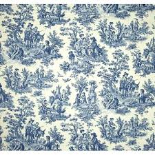 Waverly Home Decor Fabric Home Decor Fabric Online Canada Home Decor Fabric Stores Miami