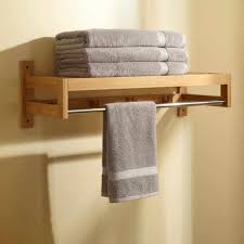 ideas pinterest shannon rooks corporate bathroom small bathroom