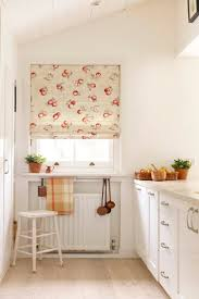Country Kitchen Ideas Uk 231 Best Scandi Interiors Images On Pinterest Scandi Style