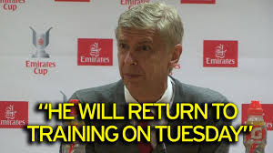 alexis sanchez snapchat alexis sanchez will stay at arsenal insists arsene wenger but