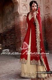 wedding dress search 135 best wedding dresses images on indian dresses