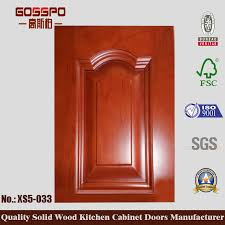 painting solid wood kitchen cabinet doors china color paint wood kitchen cabinet doors gsp5 033