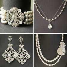 vintage necklace styles images Wedding jewelry antique wedding best and popular 2018 wedding jpg