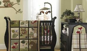 Nursery Bedding Sets Canada by Table Baby Crib Bumpers Canada Beautiful Crib Grey Boy Crib