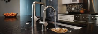 28 no water kitchen sink no water at kitchen faucet