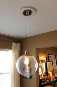 restoration hardware ceiling fan ceiling fans light about remodel outdoor cy restoration hardware