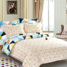 full size of printed cotton duvet covers custom printed duvet covers uk 5 pcs reversible printed