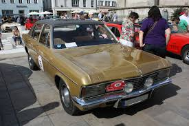 opel diplomat 1972 opel admiral 2800 s related infomation specifications weili