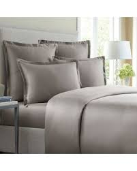 winter shopping u0027s hottest deal on wamsutta 620 thread count solid