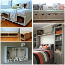 ideas for bedrooms bedroom organization ideas