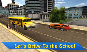school driving 3d apk free school driving 3d sim apk for android getjar