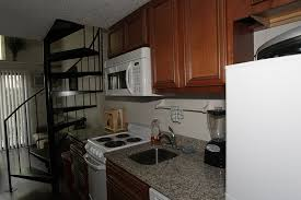 one bedroom apartments chaign il one bedroom apartments in chaign il home design game hay us