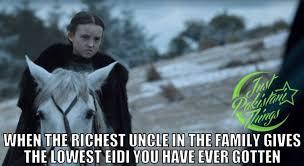 Eid Memes - game of thrones eid memes just pakistani things facebook