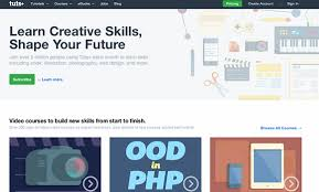 learn web design the top 20 web design courses you should about
