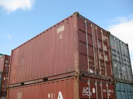 how to stack containers u2014 shipping containers at a fair price