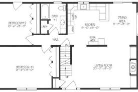 house plan 43091 at familyhomeplans awesome open concept cape cod house plans ideas best inspiration