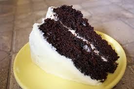 chocolate cake recipe blogchef net