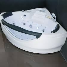 cheap whirlpool bathtub cheap whirlpool bathtub suppliers and