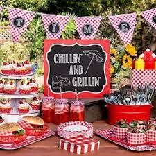 backyard bbq party ideas official outdoor living blog